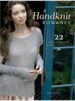 A Handknit Romance