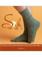 Sock Innovations