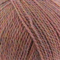 Yarn Subs…part 3