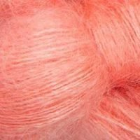 silk mohair by artyarns