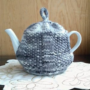 tea house teapot cozy