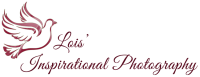 lois inspirational photograhpy