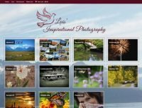 lois jacobson photography